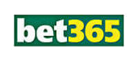 Bet365 Casino PayPal