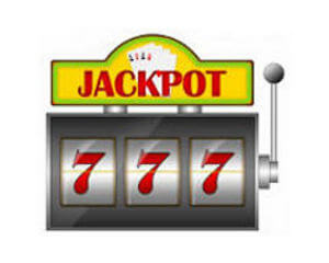 Microgaming Casino Jackpot Games