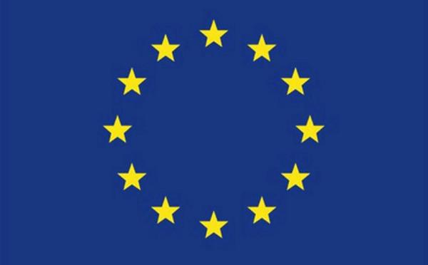 best euro online casinos