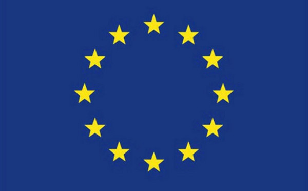 Euro Online Bonus