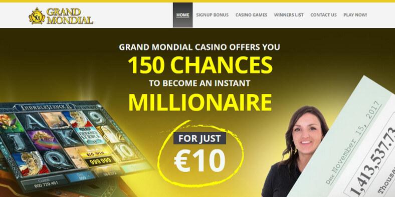 grandmondial eu casino games